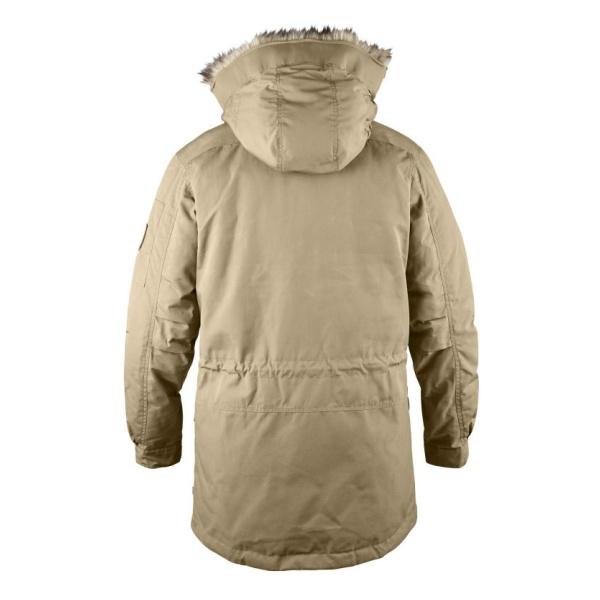 Купить Куртка FjallRaven Singi Down