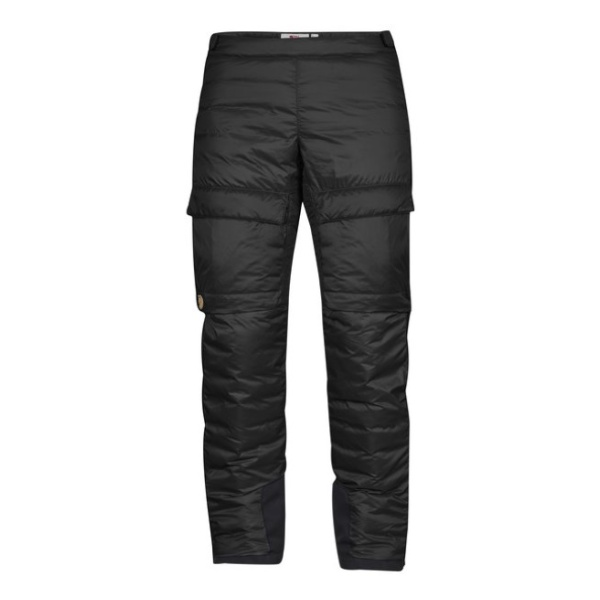 Купить Брюки FjallRaven Keb Touring Padded Trousers женские