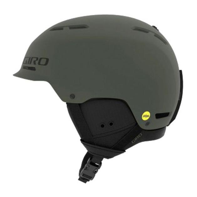 Купить Горнолыжный шлем Giro Trig Mips