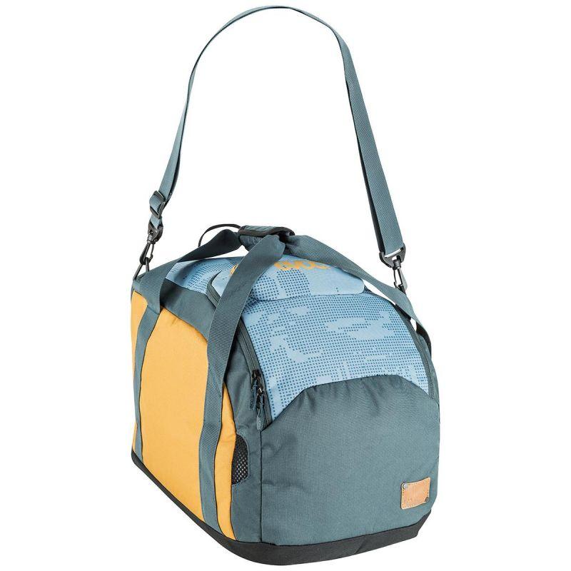 Купить Сумка для ботинок Evoc Boot Helmet Bag
