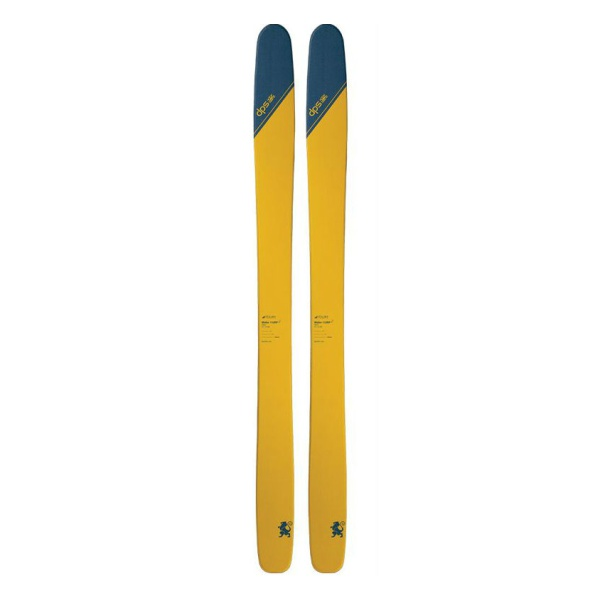 Купить Горные лыжи DPS Wailer T112RP2 Tour1