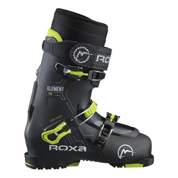 Горнолыжные ботинки Roxa Roxa Element 110 IR все цены
