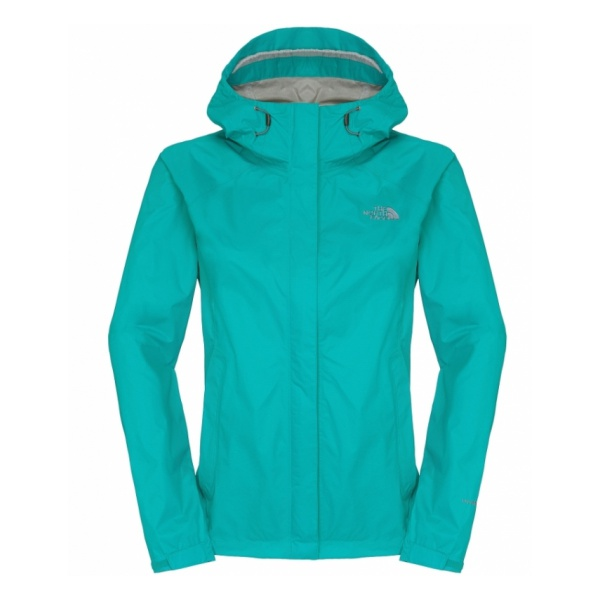 Куртка The North Face The North Face Venture женская the north face women's venture jacket