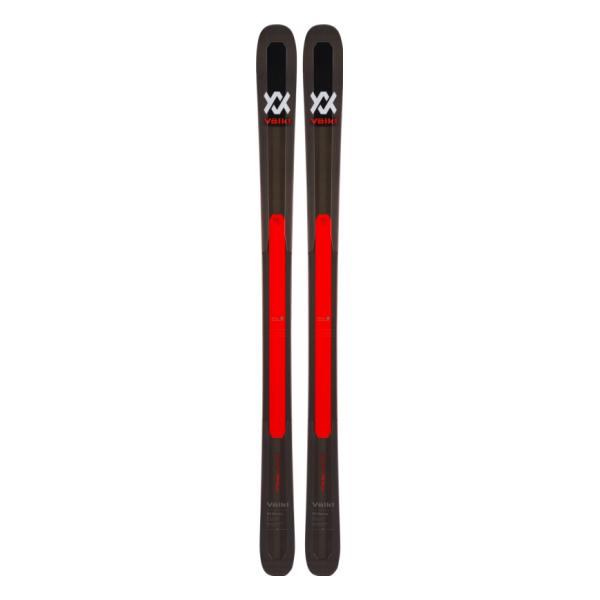 Горные лыжи Volkl Volkl M5 Mantra (18/19) volkl aura 170