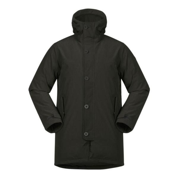 Купить Куртка Bergans Oslo Down Parka