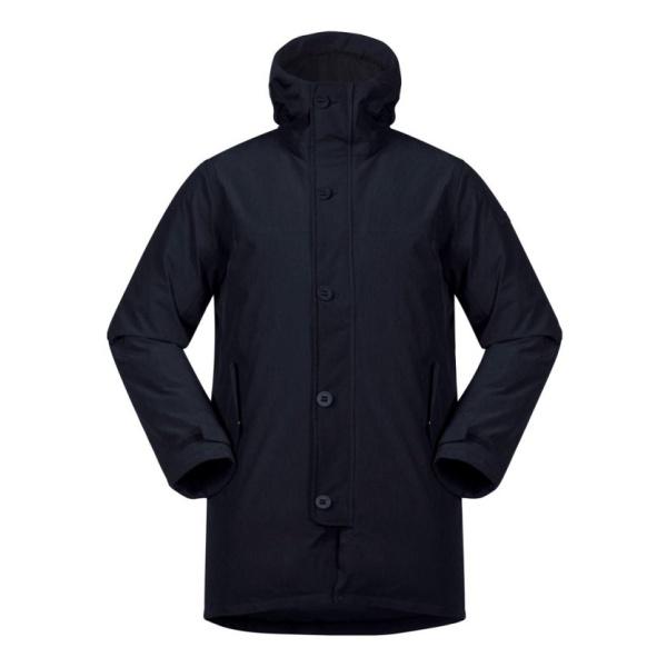 Куртка Bergans Bergans Oslo Down Parka куртка bergans bergans sauda down женская