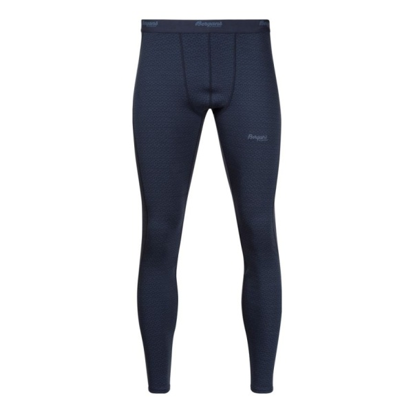 Кальсоны Bergans Bergans Snoull Tights цена