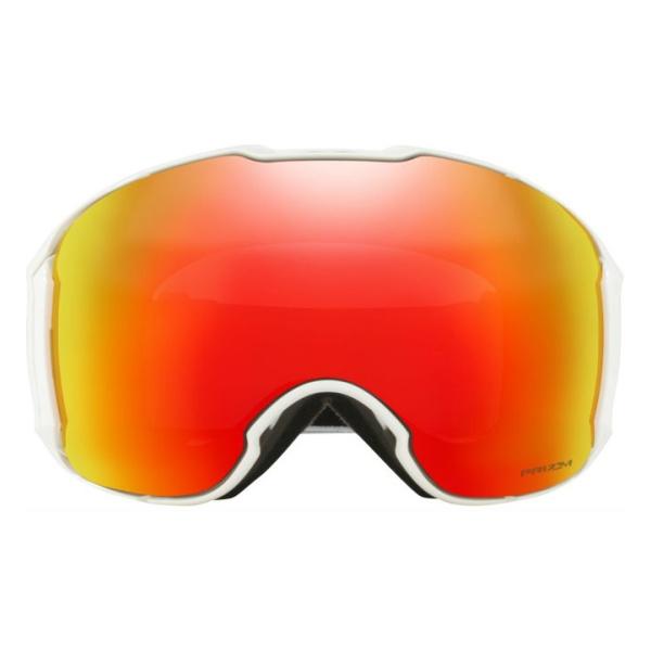 Купить Горнолыжная маска Oakley Airbrake XL