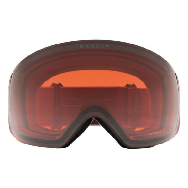 Купить Горнолыжная маска Oakley Flight Deck