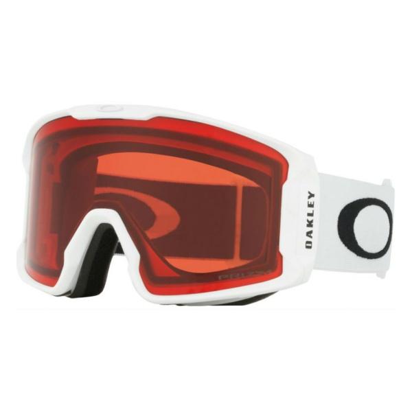 Купить Горнолыжная маска Oakley Line Miner XM