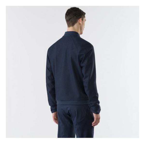 Купить Куртка Arcteryx Veilance Haedn