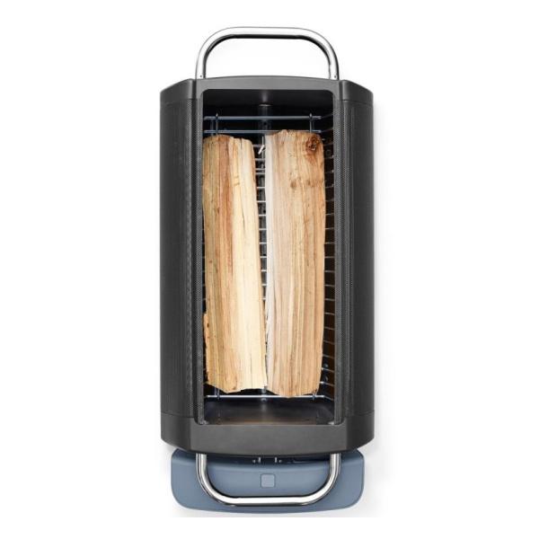 Купить Печь-мангал BioLite FirePit c Bluetooth и USB подзарядкой