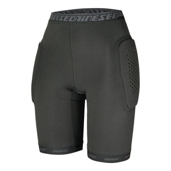 Купить Шорты защитные Dainese Soft Pro Shape Short Lady женские