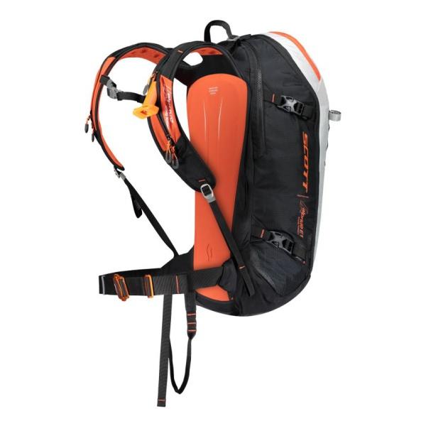 Купить Рюкзак Scott Patro E1 AP 30 Kit