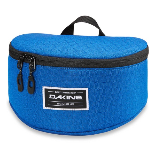 Чехол для маски DAKINE Dakine DK Goggle Stash синий dk eyewitness top 10 travel guide italian lakes