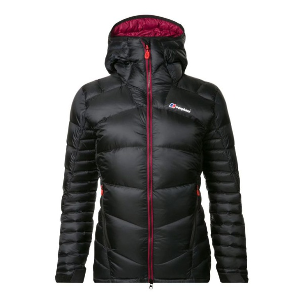 Куртка Berghaus Berghaus Ramche Mountain Reflect Down Insulated Jacket женская куртка berghaus berghaus ramche mountain reflect down insulated jacket женская