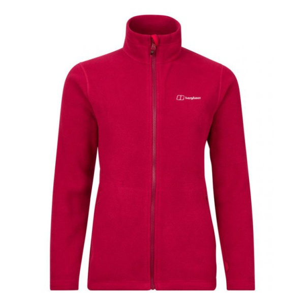 Куртка Berghaus Berghaus Prism PT IA FL JKT женская куртка berghaus berghaus ramche mountain reflect down insulated jacket женская