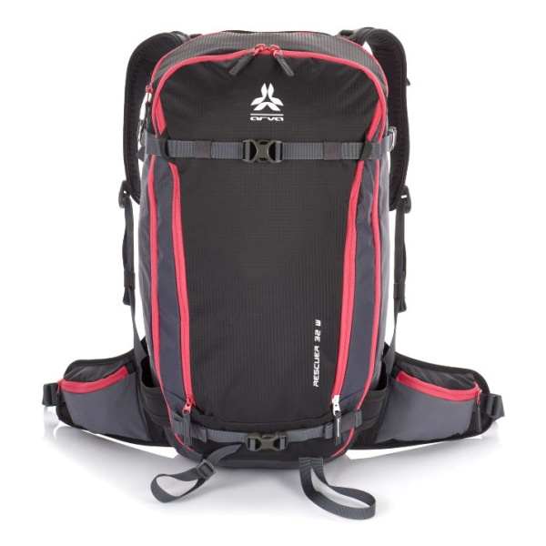 Купить Рюкзак Arva Backpack Rescuer 32