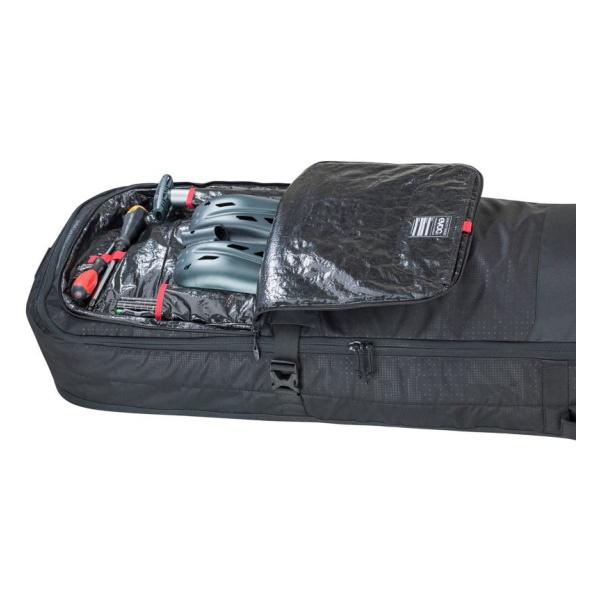 Купить Чехол Evoc Snow Gear Roller