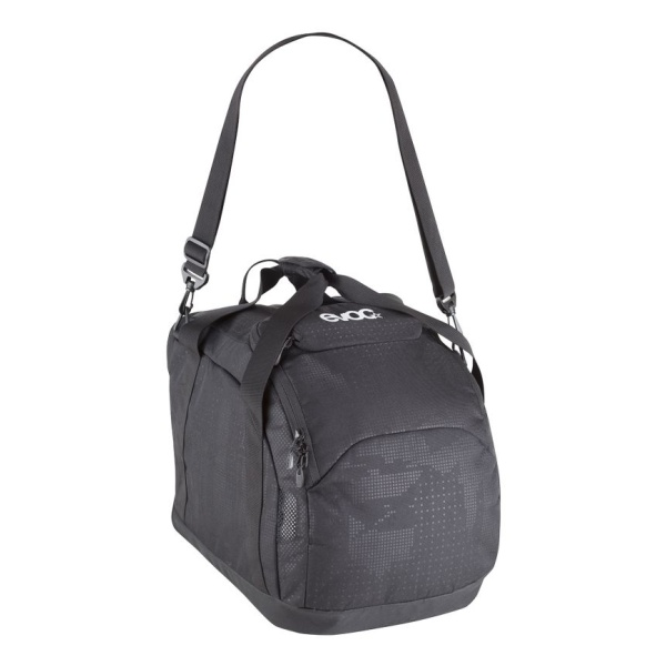 Чехол EVOC Evoc Boot Helmet Bag черный 35л