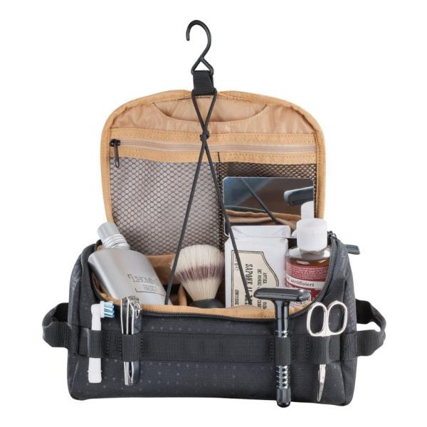 Купить Несессер Evoc Wash Bag