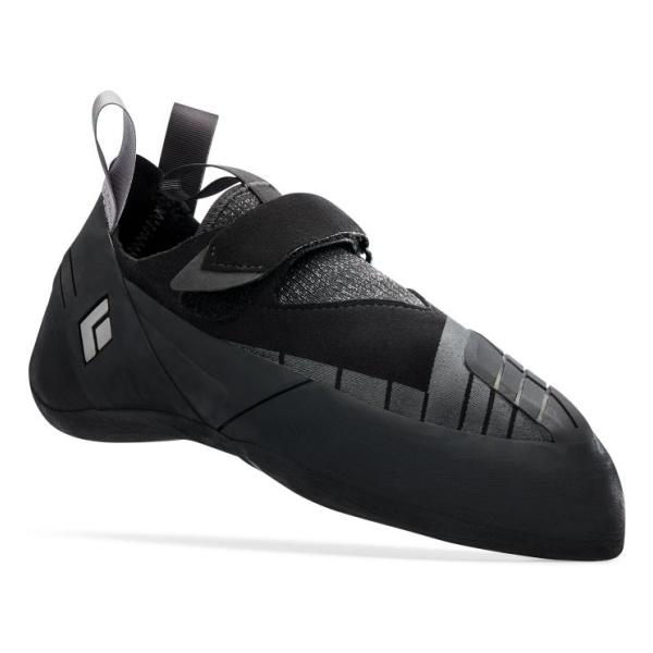 Купить Скальные туфли Black Diamond Shadow