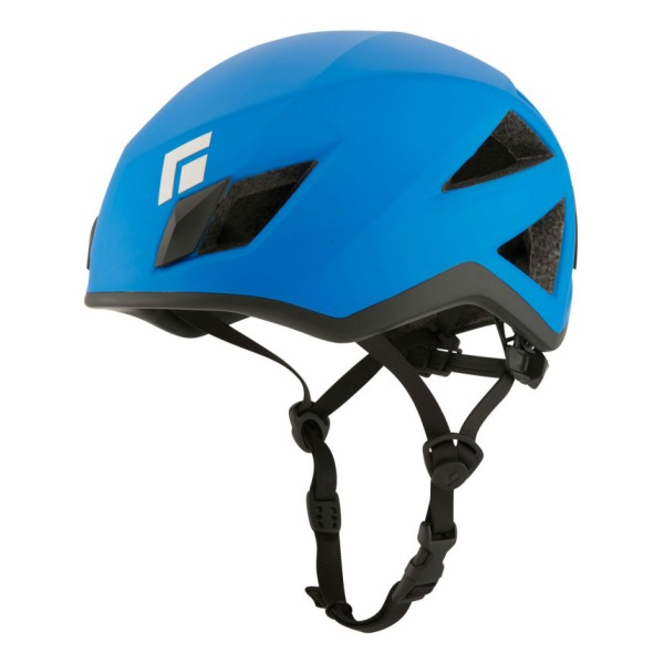 Каска Black Diamond Black Diamond Vector Helmet синий M/L усилитель для наушников s m s l sap 9 black
