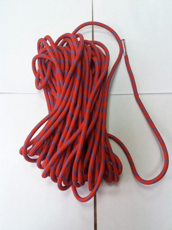 Купить Веревка вспомогательная АзотХимФортис Fortis 6 мм