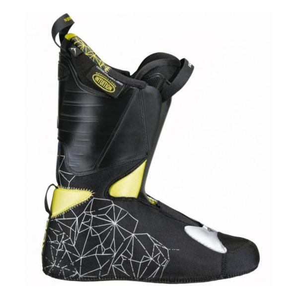 Внутренник для горнолыжных ботинок Roxa Roxa Intuition Tongue цена