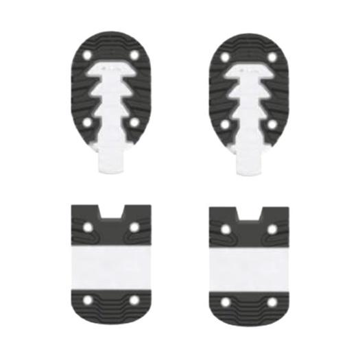 Подошва для горнолыжных ботинок Roxa R3 Alpine Sole