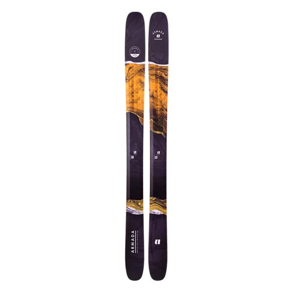 Горные лыжи ARMADA Armada Tracer 118 CHX (18/19)