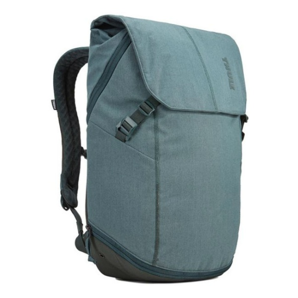Фото - Рюкзак Thule Thule Vea Backpack 25L 25л рюкзак thule vea backpack 25l deep teal 3203514