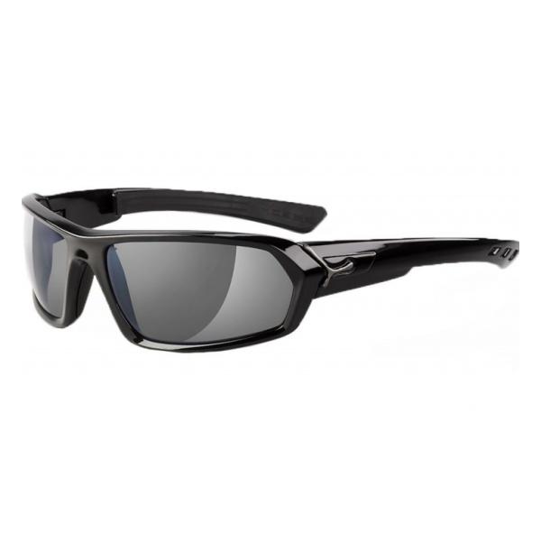 Очки Cebe Cebe S'Teem 1500 Grey черный цена