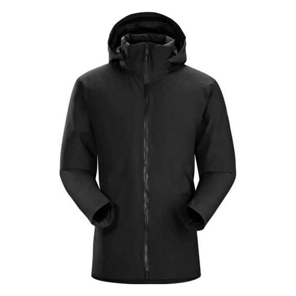 Купить Куртка Arcteryx Camosun Parka