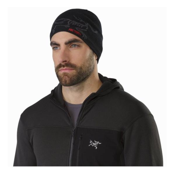 Купить Куртка Arcteryx Fortrez Hoody