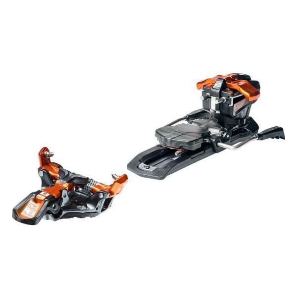 Купить Крепления ски-тур G3 ION 12-100