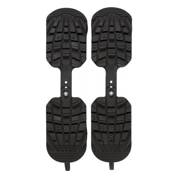 Накладки резиновые на горнолыжные ботинки Sidas Sidas Ski Boot Traction