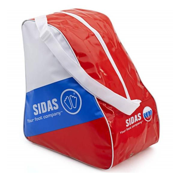 Сумка для горнолыжных ботинок Sidas Flag - Russia ONESIZE