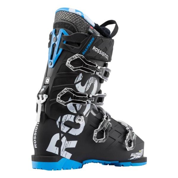 Купить Горнолыжные ботинки Rossignol Alltrack Pro 100