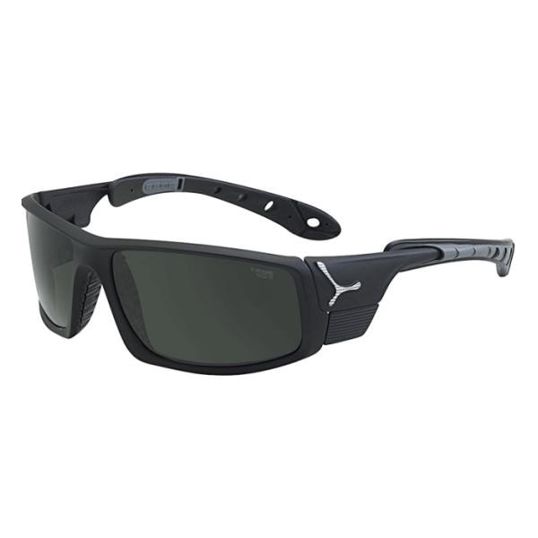 Очки Cebe Cebe Ice8000 черный atos lombardini комплект