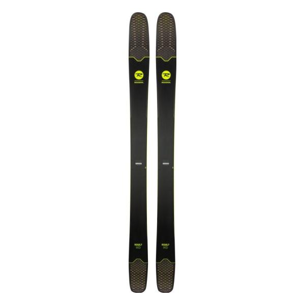 Горные лыжи Rossignol Rossignol Soul 7 HD (18/19) 16mm bore 100mm stroke aluminum alloy pneumatic mini air cylinder mal16x100 free shipping