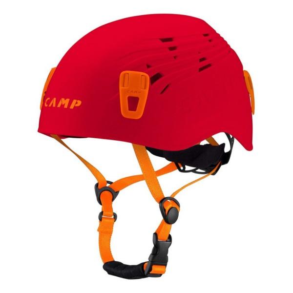Купить Каска Camp Titan