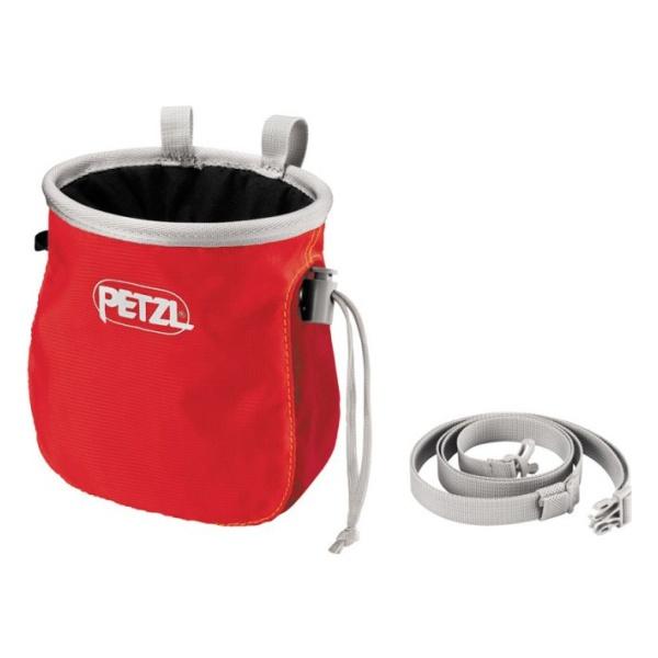Мешочек для магнезии Petzl Koda
