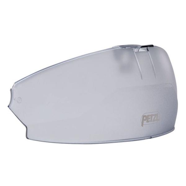Защита для щитков Petzl Petzl Vizir и Vizir Shadow мешочек petzl jet с грузом для заброски 350г