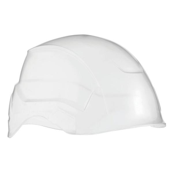 Защита Petzl для каски Petzl Strato стоимость
