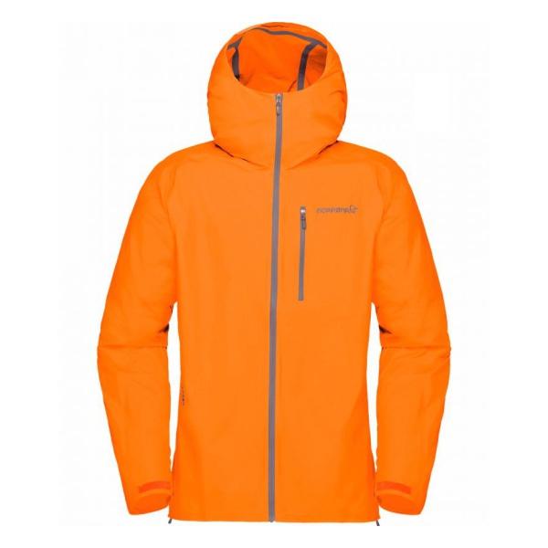 Купить Куртка Norrona Lyngen Aero 100