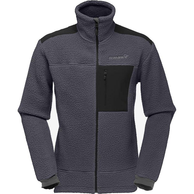 Купить Куртка Norrona Trollveggen Thermal Pro
