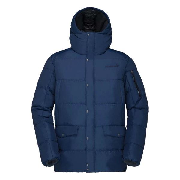 Купить Куртка Norrona Roldal Down 750