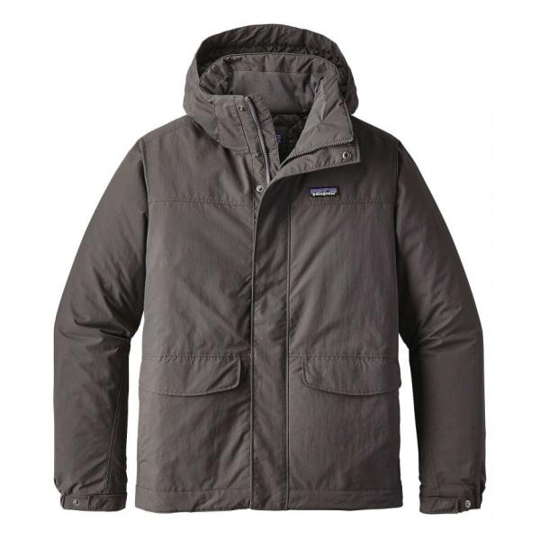 Куртка Patagonia Patagonia Isthmus