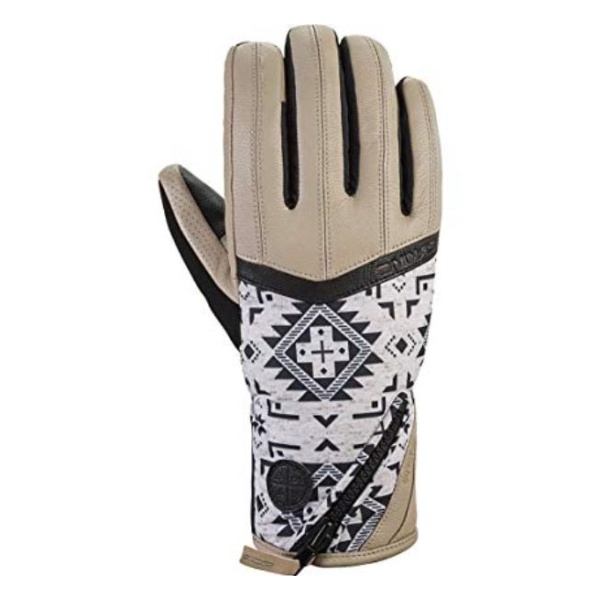 Перчатки DAKINE Dakine DK Targa женские перчатки dakine dakine kodiak glove